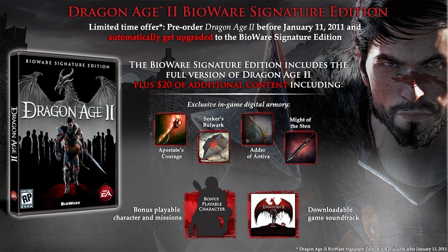 HILO - Dragon Age 2 - Nueva Info - Página 2 Signature_edition-p