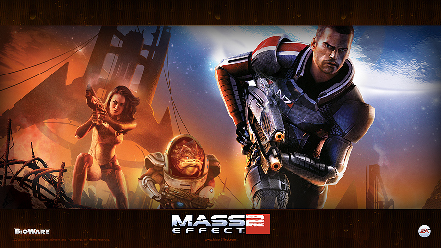 mass effect dating site Kinguin - global digital marketplace that sells game keys with instant delivery 24/7 great deals on steam, origin, battlenet, xbox, psn cd-keys and much more.
