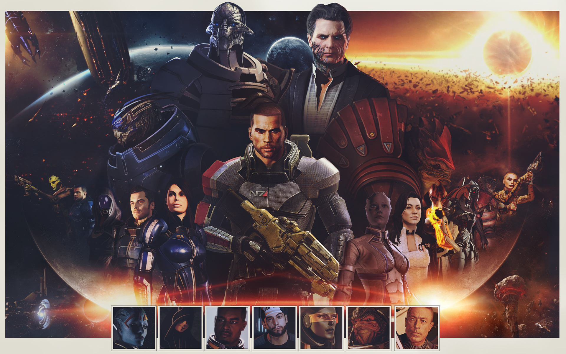 Editing Effects Download Download The Mass Effect