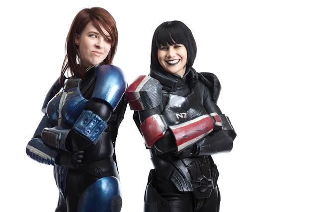 n7day-cosplay-o.jpg