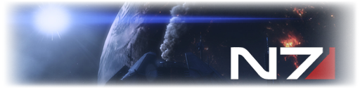 N7Day.png