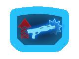 WeaponDamageBonus_Shotgun.png