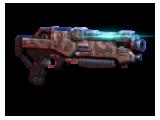 Shotgun_Raider.png
