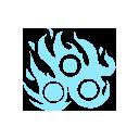 InfernoGrenade-1.png