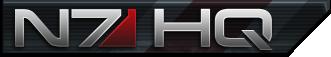 N7 HQ